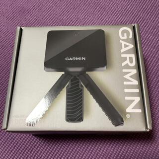 ガーミン(GARMIN)のガーミンR10(その他)