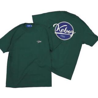 keboz(Tシャツ/カットソー(半袖/袖なし))