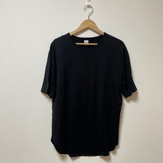 ヘッドポータープラス(HEAD PORTER +PLUS)のヘッドポータープラス Tシャツ カットソー③(Tシャツ/カットソー(半袖/袖なし))
