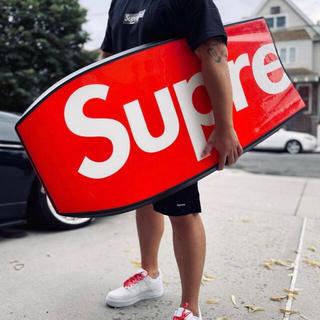 シュプリーム(Supreme)の2021ss Supreme®/Morey® Mach 7 Bodyboard(サーフィン)