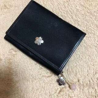 マリークワント(MARY QUANT)のマリクワ 財布(財布)