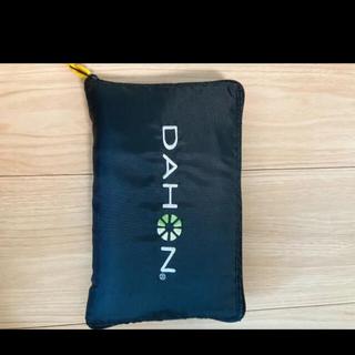 DAHON - DAHON 自転車カバー スリップカバー 輪行カバー