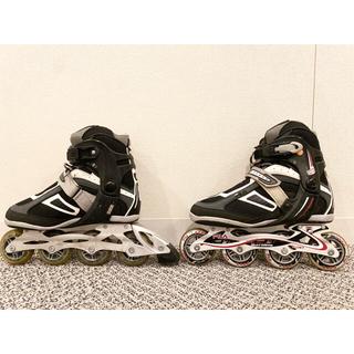 フィラ(FILA)のFILA インラインスケート(スケートボード)