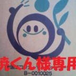 暁くん様専用 北海道産 玉ねぎ Mサイズ(野菜)