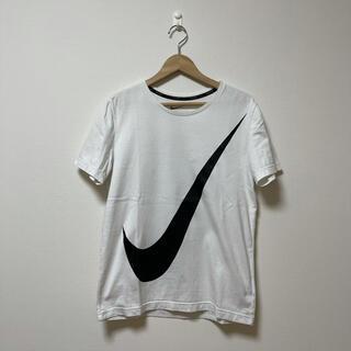 エフシーアールビー(F.C.R.B.)のNIKE ナイキ fcrb ブリストル Tシャツ ①(Tシャツ/カットソー(半袖/袖なし))