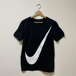 エフシーアールビー(F.C.R.B.)のNIKE ナイキ fcrb ブリストル Tシャツ ②(Tシャツ/カットソー(半袖/袖なし))