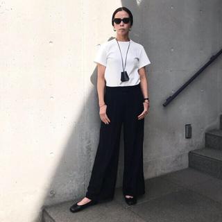 ロンハーマン(Ron Herman)のsorm'86 Tシャツ(Tシャツ(半袖/袖なし))