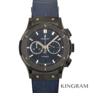 ウブロ(HUBLOT)のウブロ  メンズ腕時計(腕時計(アナログ))