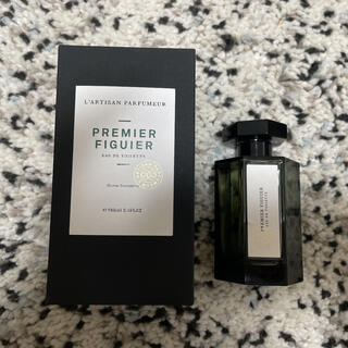 ラルチザンパフューム(L'Artisan Parfumeur)のラルチザン パフュームプルミエフィグ100ml(ユニセックス)