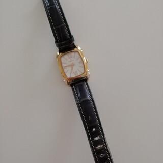 オロビアンコ(Orobianco)のOrobianco 腕時計 レディース(腕時計)