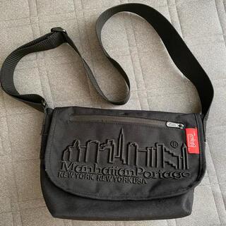 マンハッタンポーテージ(Manhattan Portage)の35周年記念 限定 マンハッタンポーテージ Manhattan Portage(メッセンジャーバッグ)