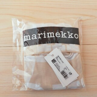 marimekko - マリメッコ Marimekkoエコバッグ バッグ トートバッグ