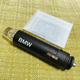 ビーエムダブリュー(BMW)のBMW 純正 アロマディフューザー 替えパッド5枚 セット(車種別パーツ)