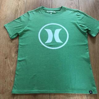 ハーレー(Hurley)のハーレー Tシャツ  130〜140(Tシャツ/カットソー)