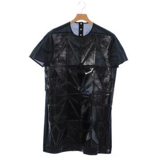 リックオウエンス(Rick Owens)のRick Owens Tシャツ・カットソー メンズ(Tシャツ/カットソー(半袖/袖なし))