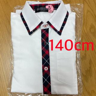 バツ(BA-TSU)の【BA-THU Studio】デザインシャツ(Tシャツ/カットソー)