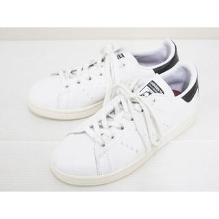 アディダスバイステラマッカートニー(adidas by Stella McCartney)のadidas×StellaMcCartney G26984 STAN SMITH(スニーカー)
