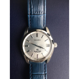 Grand Seiko - SBGR051 グランドセイコー   機械式腕時計 美品