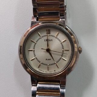 アルバ(ALBA)の腕時計(不動)(腕時計)