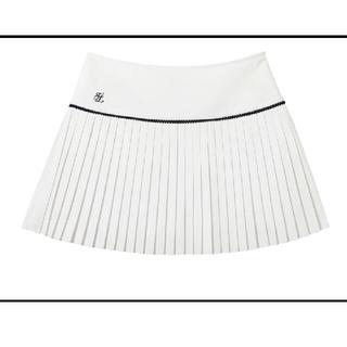 MARK&LONA - 【FAIR LIAR】 ゴルフスカートS
