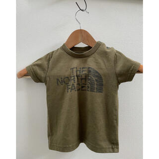 THE NORTH FACE - North Face Tシャツ(キッズ)