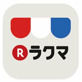 ARTA様専用バガーチセット(Tシャツ/カットソー(半袖/袖なし))