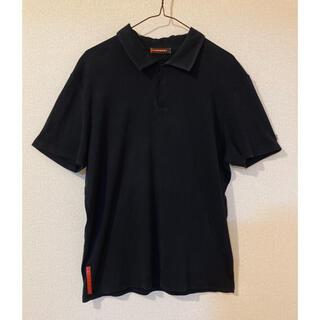 PRADA - プラダスポーツのシャツ