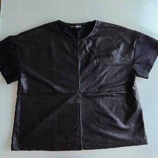 マリークワント(MARY QUANT)のMARY QUANT Tシャツ38(Tシャツ(半袖/袖なし))