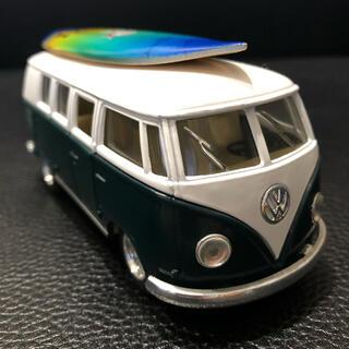 フォルクスワーゲン(Volkswagen)のミニカーフォルクスワーゲン(ミニカー)