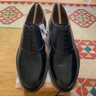 ZARA - ZARA ザラ 革靴