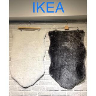 イケア(IKEA)の★まとめて★ IKEA イケア トフトルンド ラグ マット(ラグ)