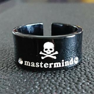 マスターマインドジャパン(mastermind JAPAN)のマスターマインド デイカ(その他)