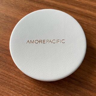 アモーレパシフィック(AMOREPACIFIC)のAMOREPACIFIC コンパクトミラー(ミラー)