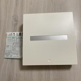 パナソニック(Panasonic)の住宅分電盤 BQR8562(その他)