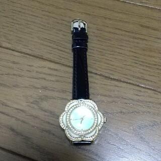 クレイサス(CLATHAS)の【未使用新品】クレイサス腕時計(腕時計)