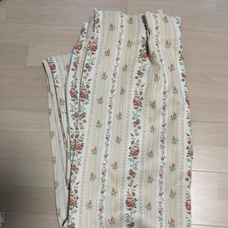 カーテン 100cm×195cm(カーテン)