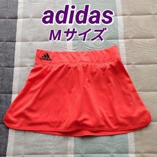 adidas - 【未使用】adidas/アディダス*レディーステニスウェア