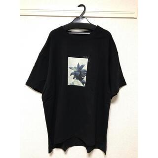 スコットクラブ(SCOT CLUB)のRADIATE★プリントTシャツ★ラディエイト(Tシャツ(半袖/袖なし))