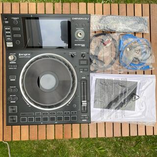 DENON - DENON DJ SC5000 期間限定値下げ中