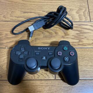 PlayStation3 - PlayStation3 純正 コントローラー