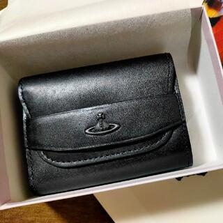Vivienne Westwood - vivienne westwood メンズ財布