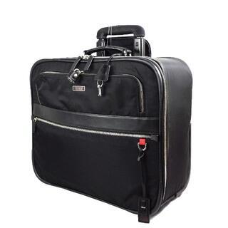 トゥミ(TUMI)のトゥミ 48711D Voyageur ベルリン・ホィールド・ビジネスケース(トラベルバッグ/スーツケース)