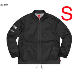 シュプリーム(Supreme)のSupreme The North Face Coaches Jacket S(ナイロンジャケット)