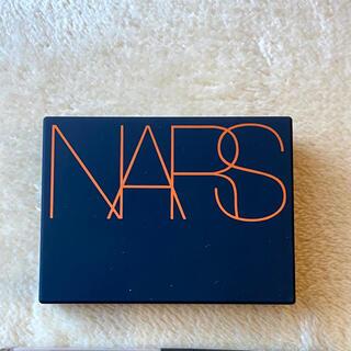 NARS - NARS ブロンズパウダー ミニサイズ