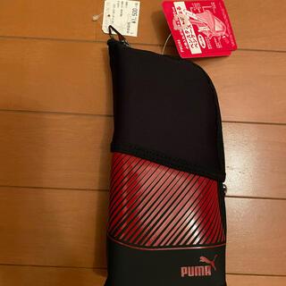 プーマ(PUMA)のプーマペンケース(ペンケース/筆箱)