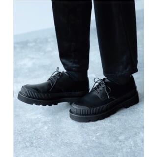 ハレ(HARE)のHARE 革靴(ドレス/ビジネス)