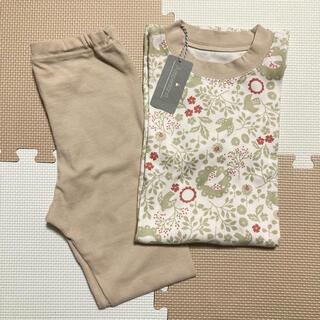 アンパサンド(ampersand)のampersandパジャマ  size 140(パジャマ)