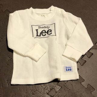 バディーリー(Buddy Lee)のBuddyLee ロンティー(Tシャツ/カットソー)