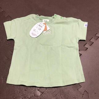 バディーリー(Buddy Lee)のBuddyLee Tシャツ(Tシャツ/カットソー)
