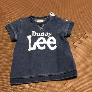 バディーリー(Buddy Lee)のBuddyLee (Tシャツ/カットソー)